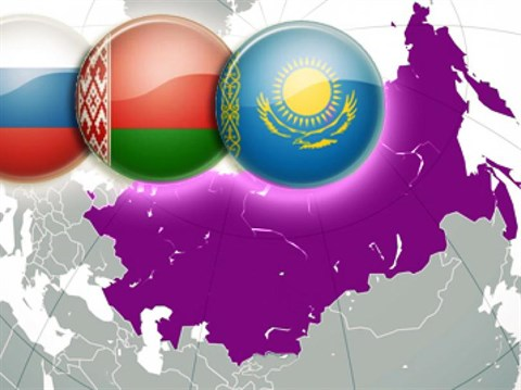 Открыта курьерская доставка в городах Беларуси и Казахстана